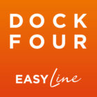 Dock Four Easy-Line