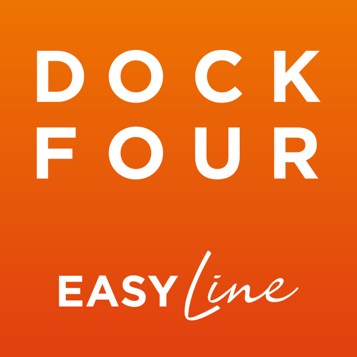 Logo-easy-line-web
