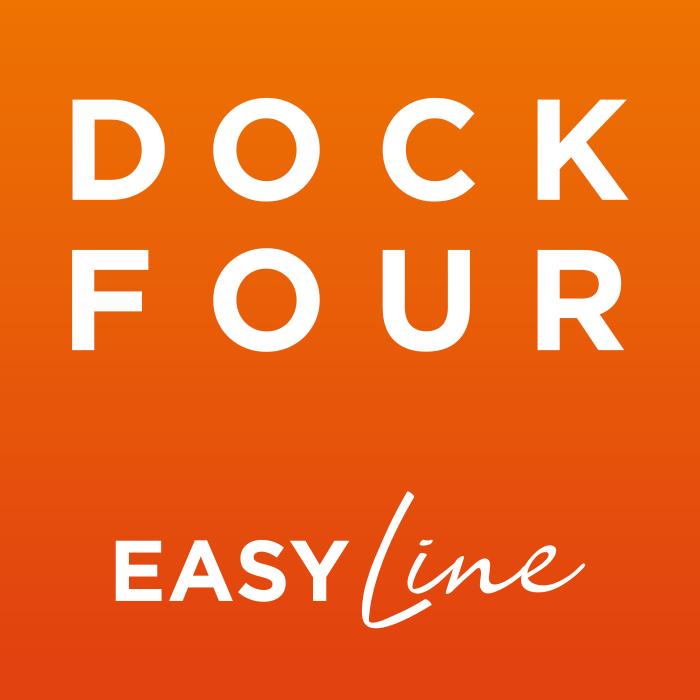 Logo-easy-line-web